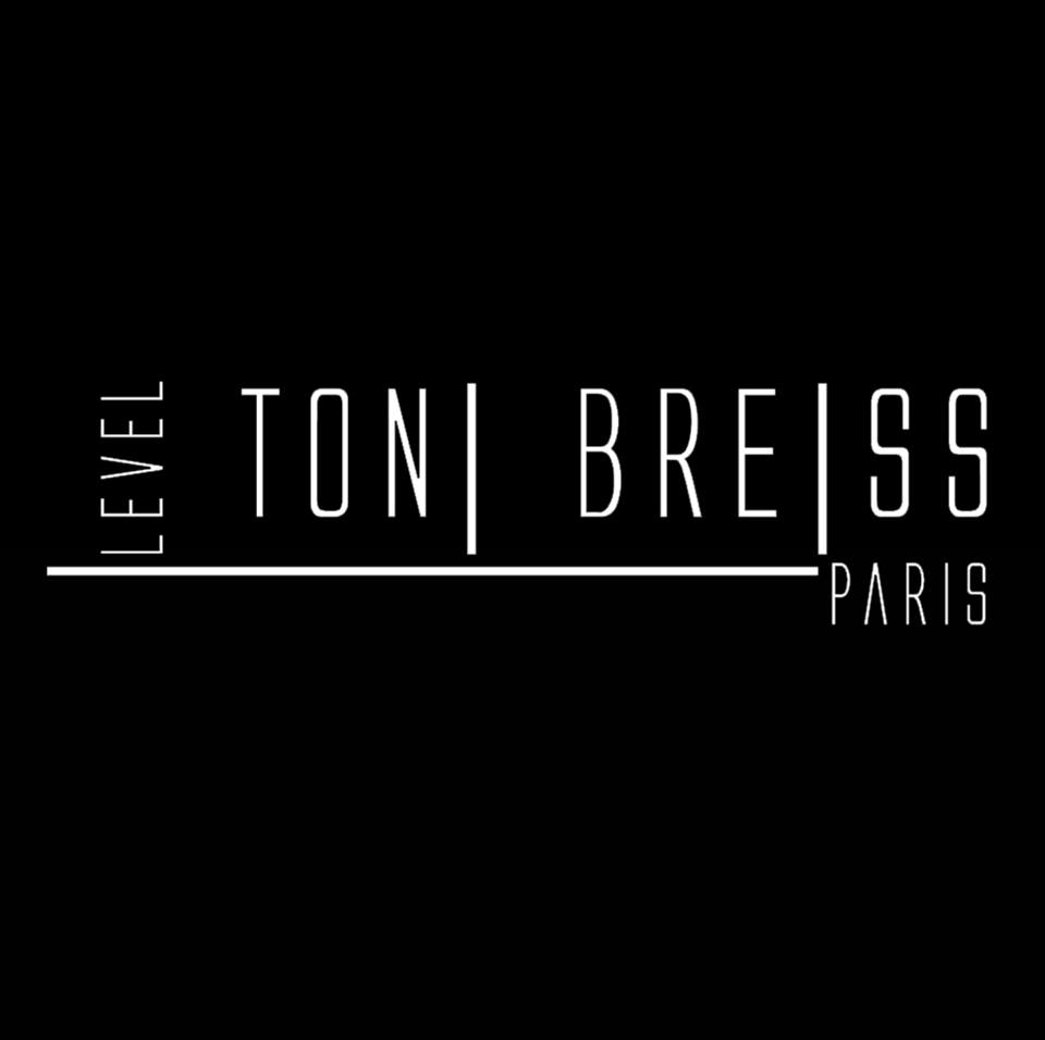 Light Lux - Toni Bries