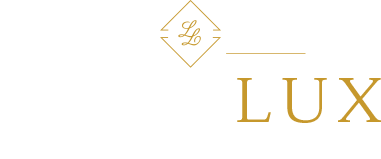 LightLux Logo